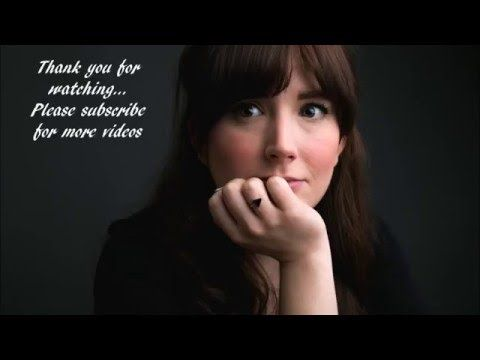 Believe - by Cher - Cover by Sophie Gladys Cook - YouTube
