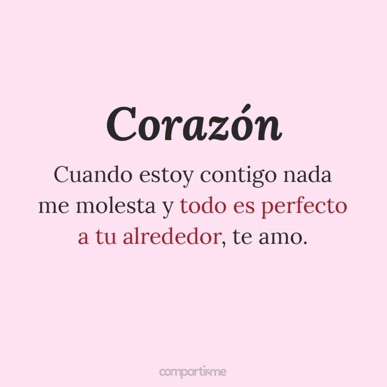 Imagenes De Amor Bonitas Con Frases Romanticas 2 Frases