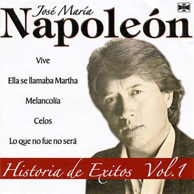 Found Vive by José María Napoleón with Shazam, have a listen: http://www.shazam.com/discover/track/53279587