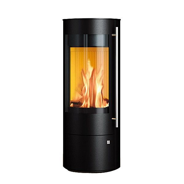 Kaminofen Olsberg Palena Compact 5Kw Günstig Kaufen | Feuerdepot