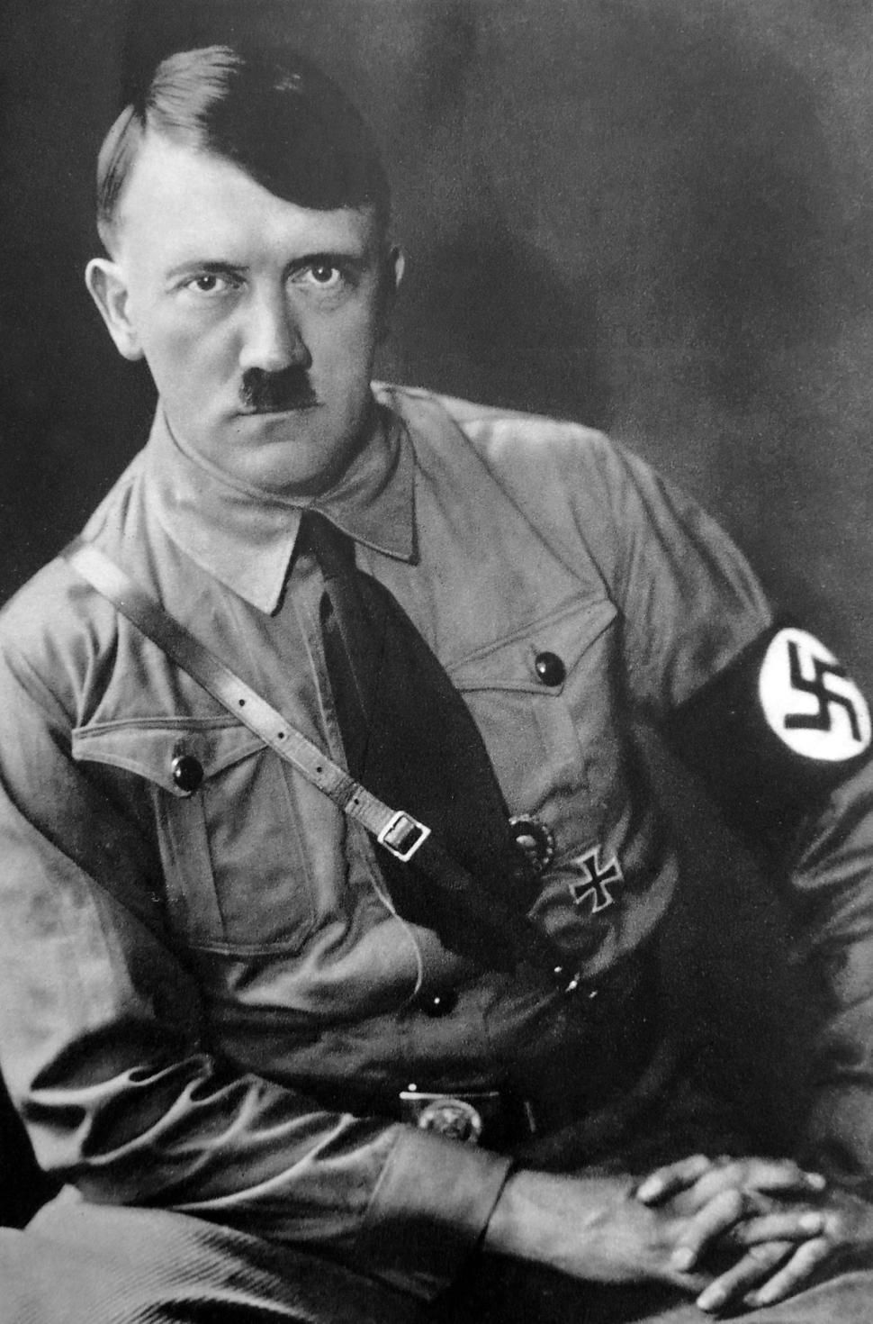 a look at adolf hitler the leader of the nazi and dictator of germany Adolf hitler biography - the dictator, nazi leader and german chancellor is one of the most unforgettable man in this worlds history who is responsible for world war.