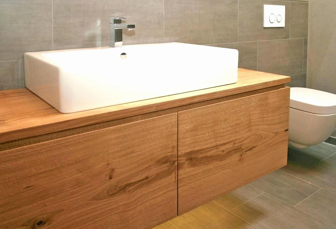 Badezimmer Unterschrank Besser Liebevolle Badezimmer Waschbecken