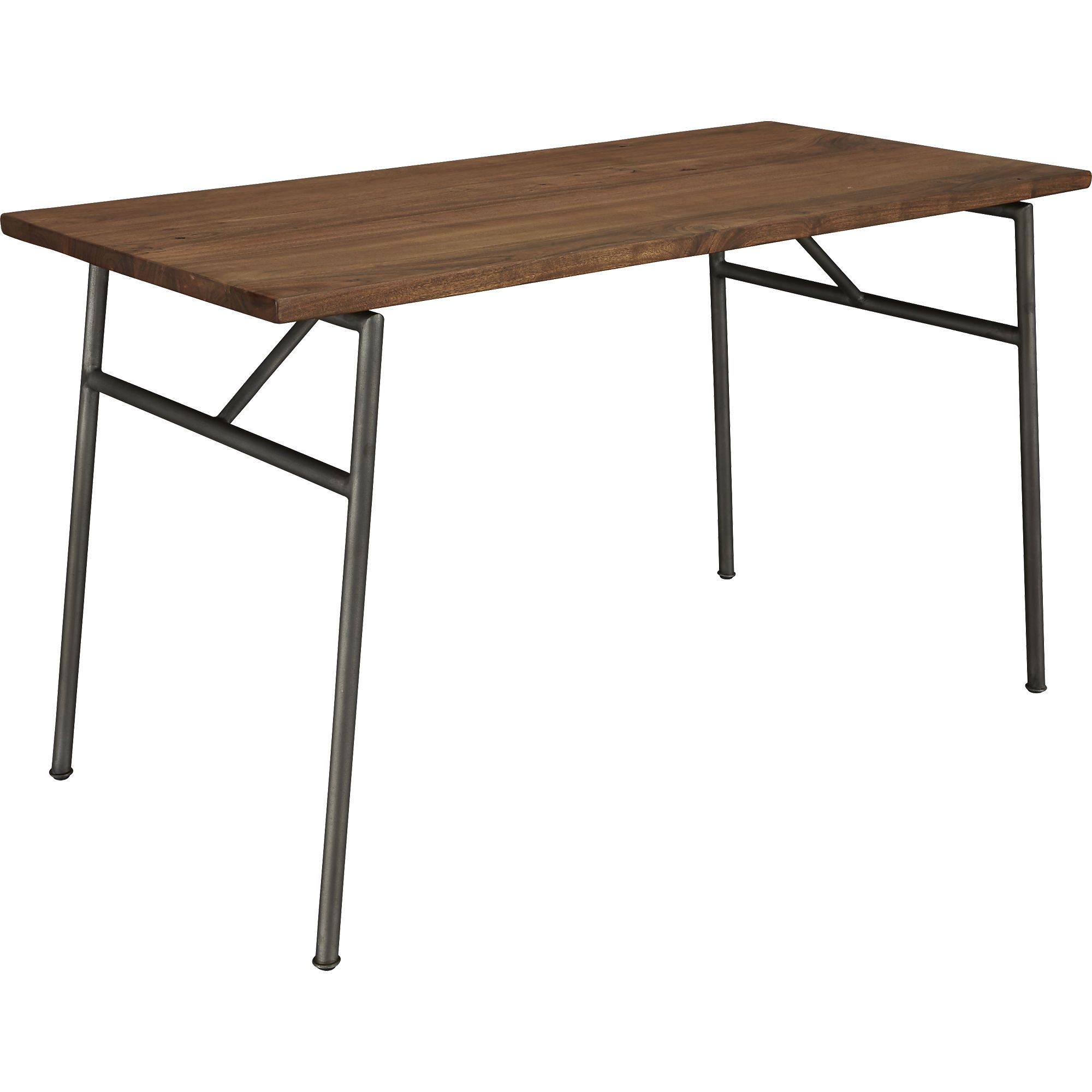 Lecture Desk In Office Furniture Cb2 Modern Home Office Furniture Office Furniture Modern Furniture