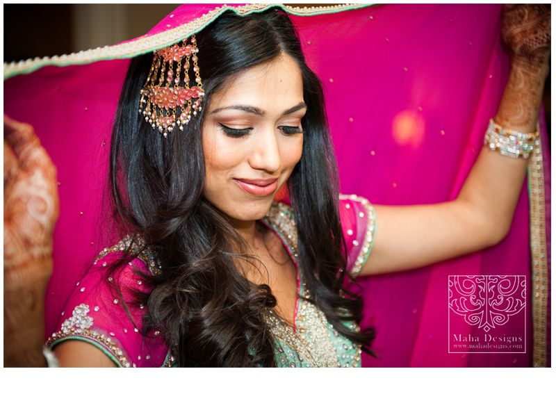 Maha Designs specializes in elegant and modern photography for South Asian weddings.  www.mahadesigns.com