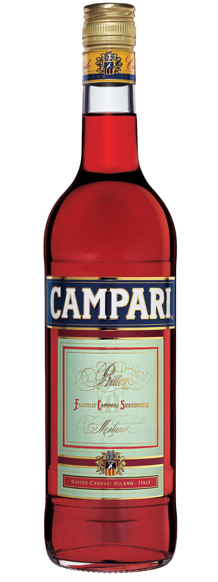 Campari Bitter Orange Liqueur Campari Wine Supplies Fun Summer Drinks