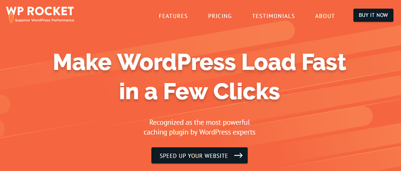 Best Plugins to Speed Up Your WordPress Website