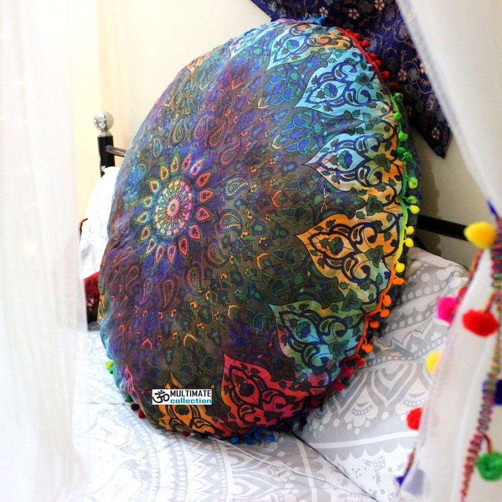boho large com x kilim turkish cushion tirtagucipool floor wonderful pillow cojines cushions pillows