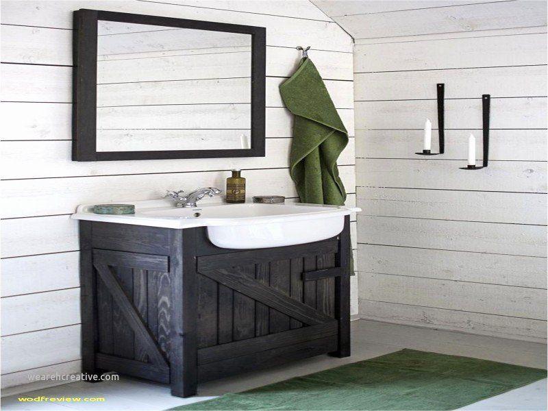 Narrow Bathroom Interior Design In 2020 Glowne Lazienki Latwe