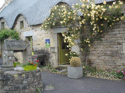 Vente Proprietes Avec Chambres D Hotes Ou Gite En Bretagne Gite Bretagne Decoration Exterieur Chambre D Hote