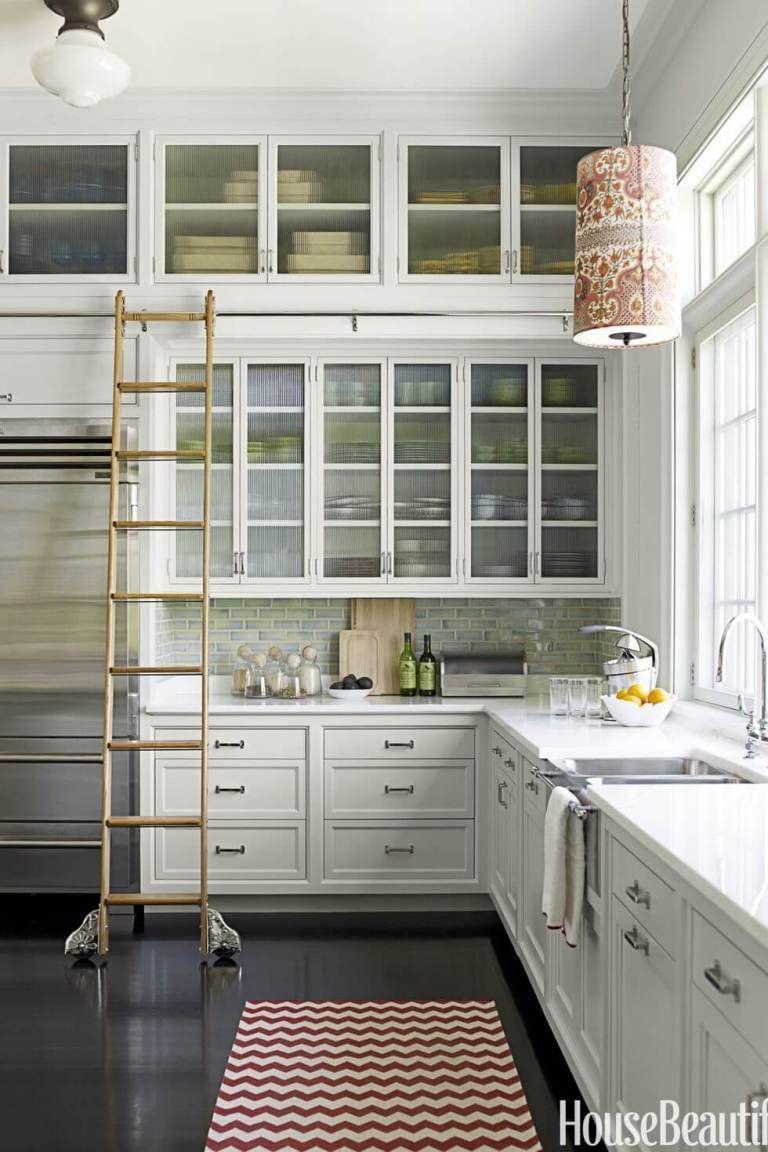 Best 57 Most Popular Kitchen Design Ideas Remodeling Ideas 640 x 480