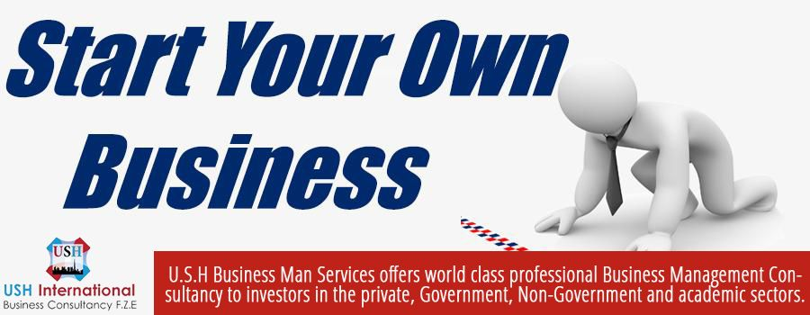 Business Sharjah Free Zone Shams Free Zone Offshore