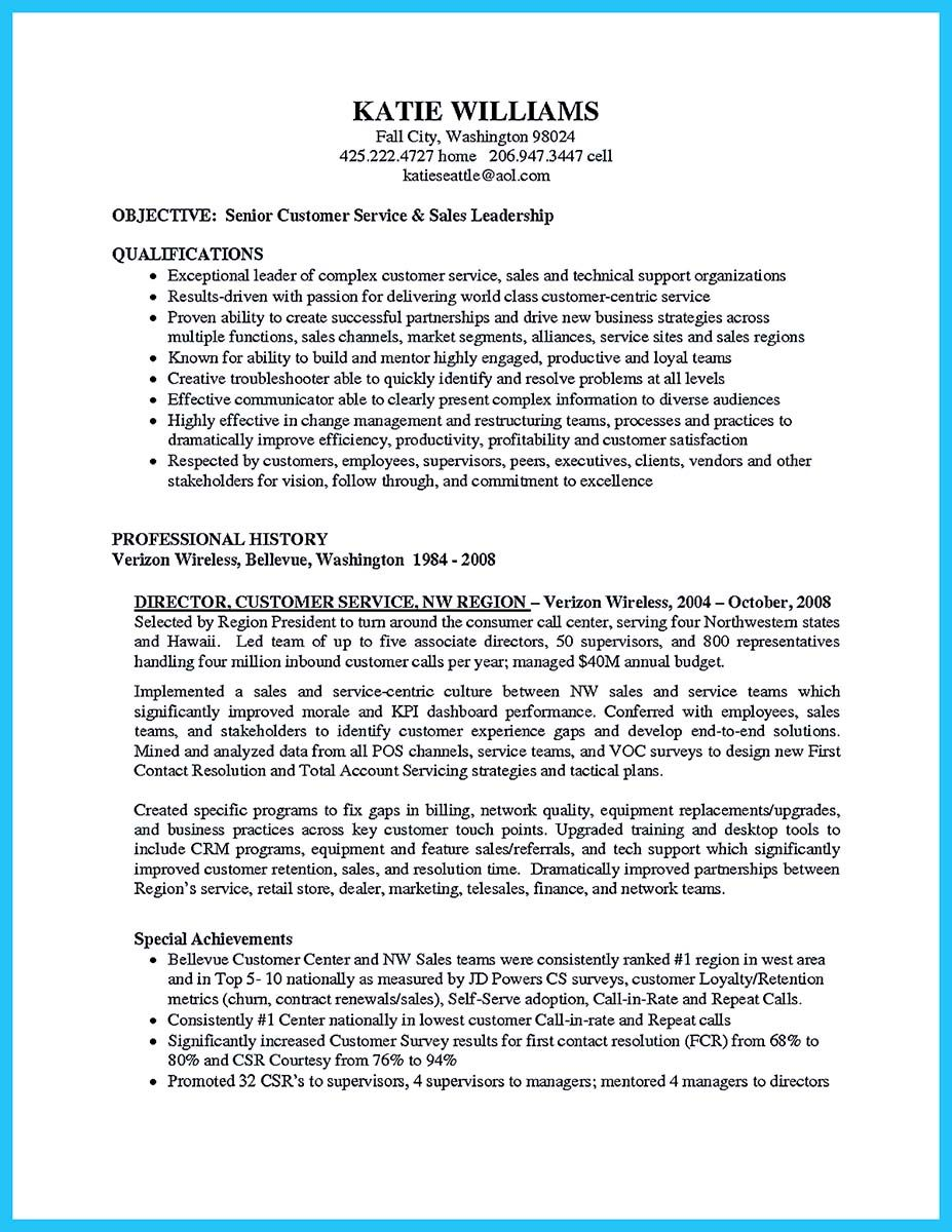 Modem System Test Engineer Sample Resume Pin On Resume Template  Pinterest