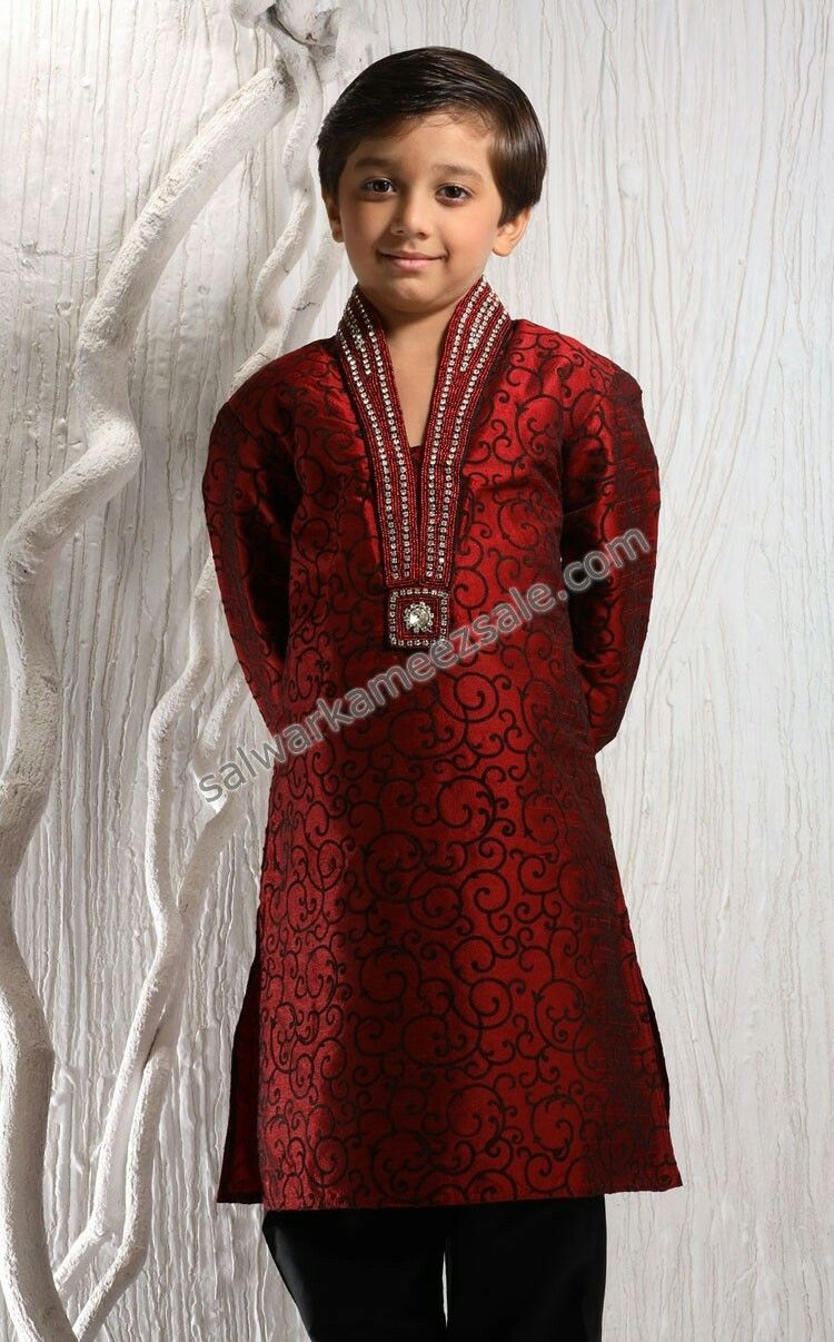 Indian Sherwani Young Man Wedding Suit Ideas | Mens Wedding Suits ...