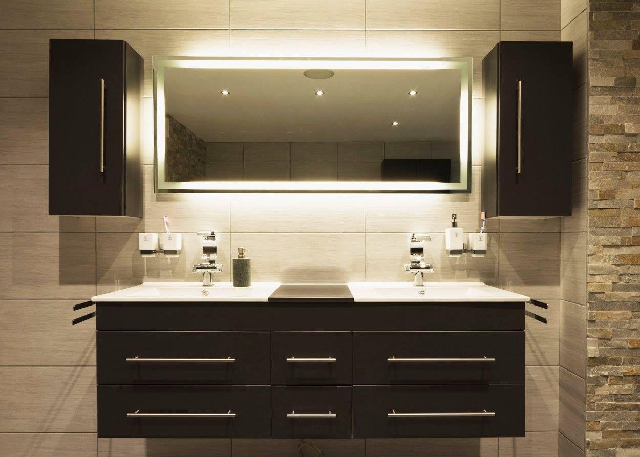 Toom Badezimmermöbel ~ Die besten 25 double vanity unit ideen auf pinterest bessere