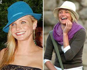 Pin By Wild Sheridan On Style Fashion Hat Fashion Stylish Hats Fashion