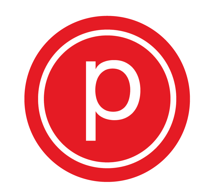 Pure Barre P