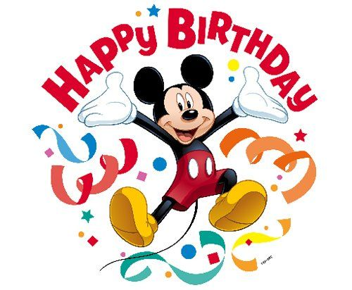 Buy Mickey Mouse Clubhouse Edible Cupcake Toppers Decoration In