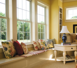 Pella Window Replacement Prices Costs 350 450 750 Series Window Prices Window Cost Pella