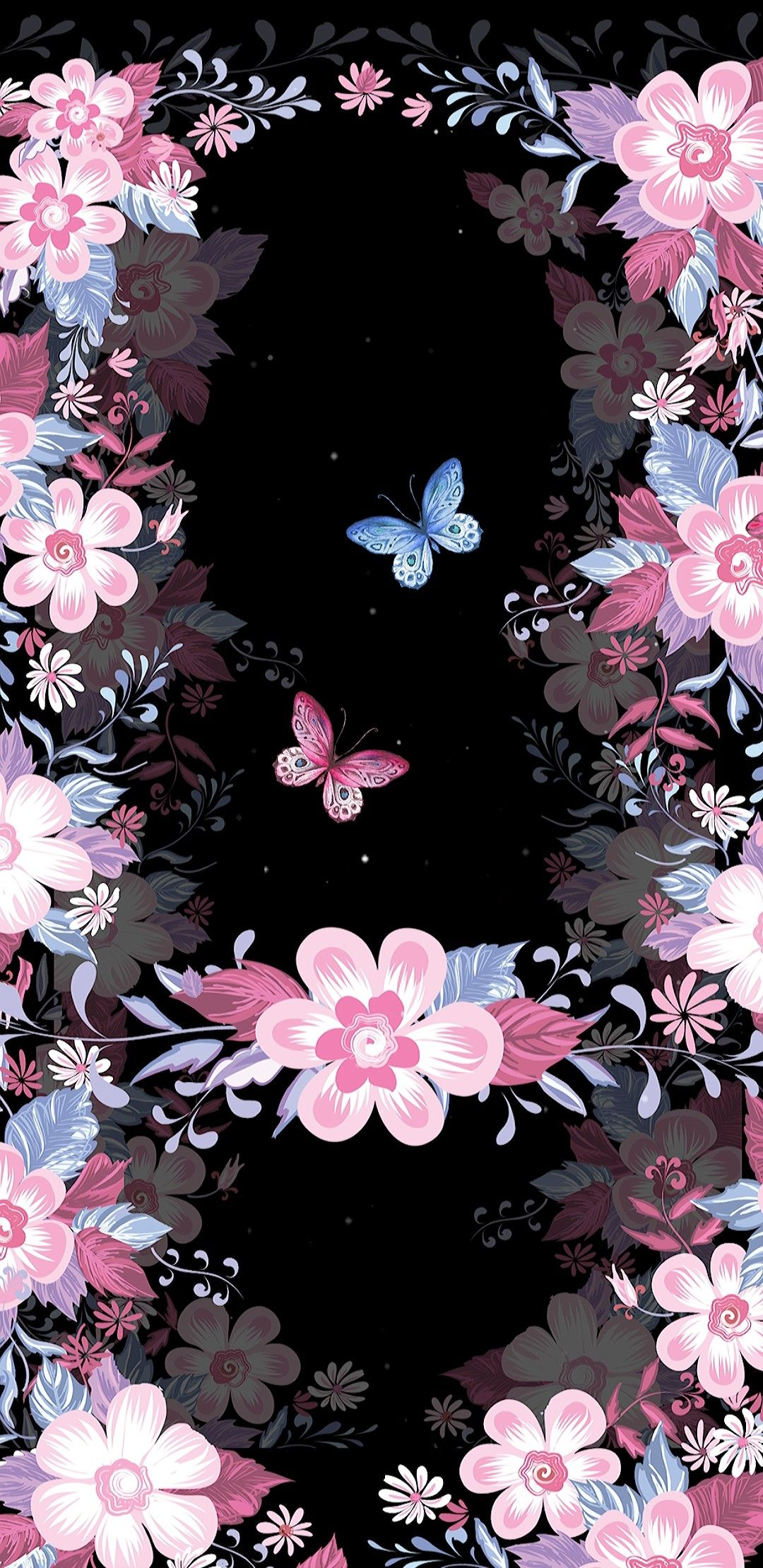 Pin by ♡☆Fenedhis Lasa☆♡ on Hearts & Flowers Ipod