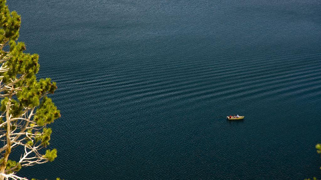 Lake mary marina boat rentals fishing tackle fishing