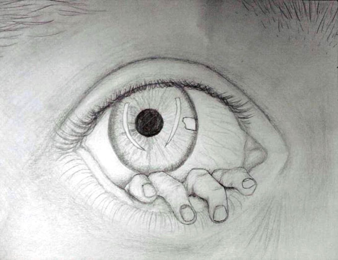 Cool Pictures I Can Draw