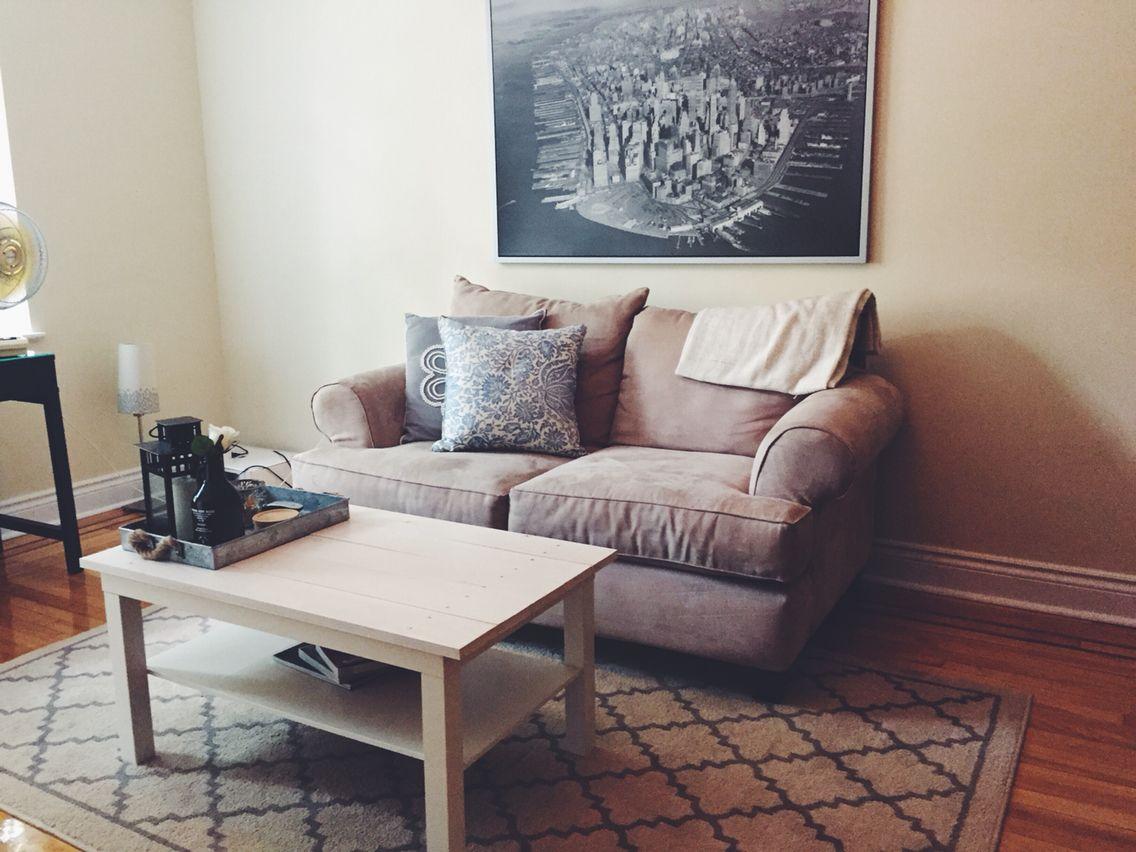 21++ Whitewash coffee table diy trends