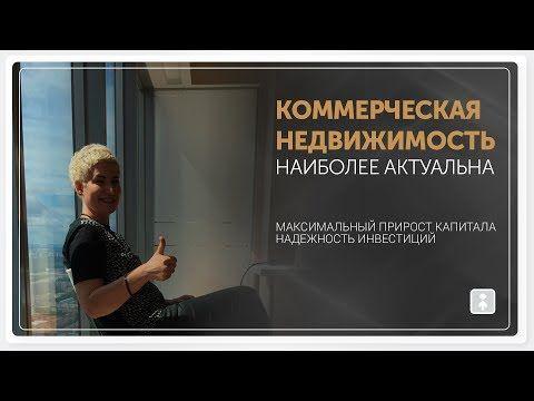 Заработок в интернете в россии заработок для пенсионеров