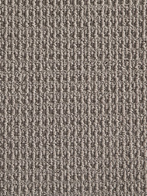 Delightful Dream Delightful Dream Exudes Warmth And Comfort In The Home By Incorporating The Tactile Q Textured Carpet Grey Patterned Carpet Patterned Carpet