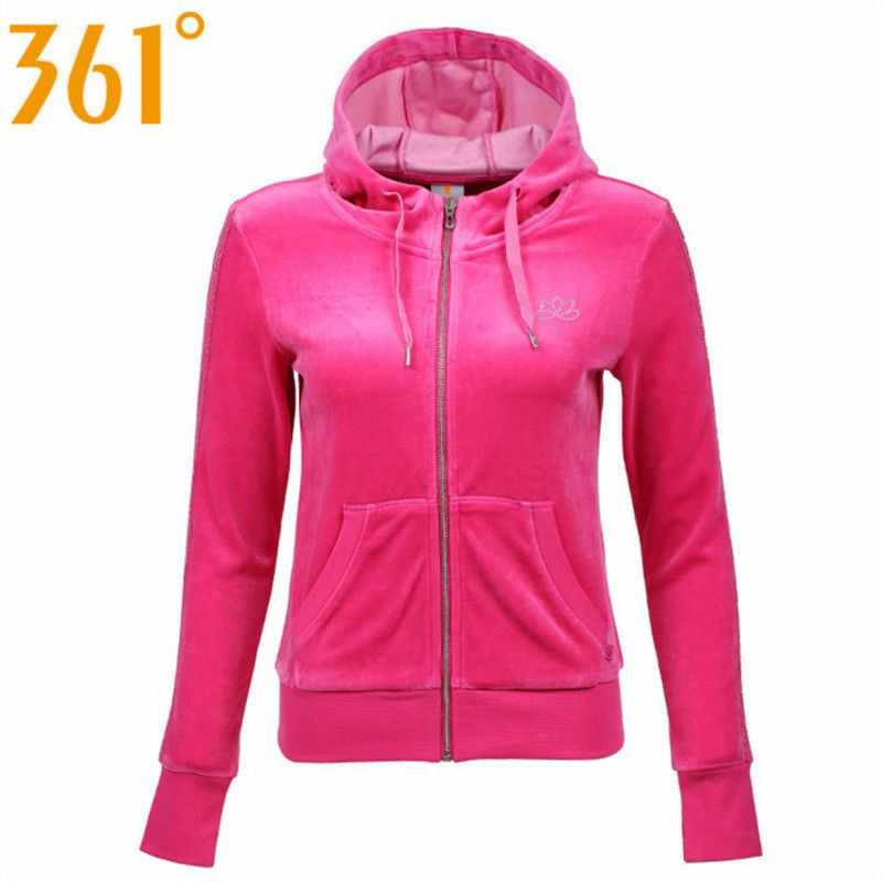 Feature: BreathableGender: WomenBrand Name: 361°Color: pink,dark blue,mid graySize: M,L,XL,XXLSeason: Spring&AutumnOccasion: Outdoor sports Running Jogging