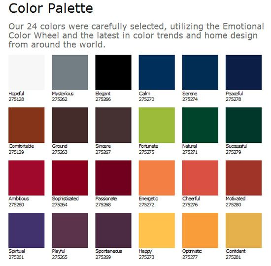 Paint Colors For Front Doors front door paint colors and how to paint an exterior door | paint