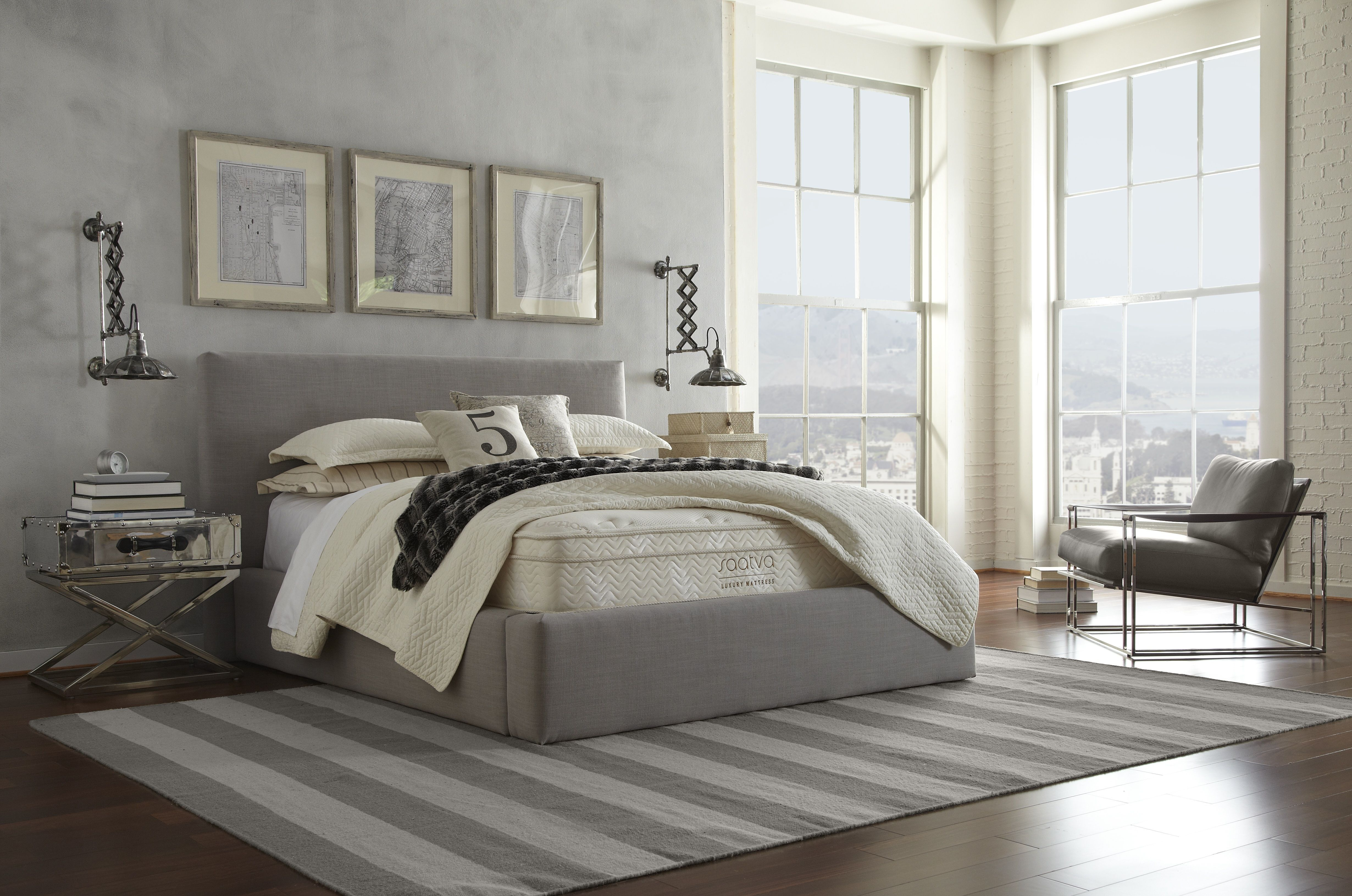 Gorgeous Bedroom Designs That You Re Going To Love Luxury