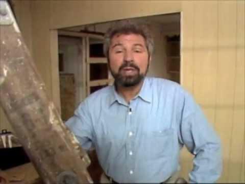How To Create a Wood Block Floor YouTube Wood block
