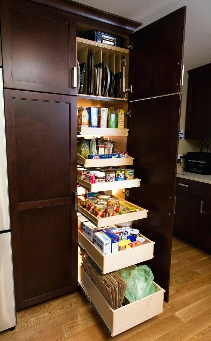 Awesome Kitchen Cabinet Organizers Lowes Tall Kitchen Pantry Cabinet Free Standing Kitchen Cabinets Freestanding Kitchen