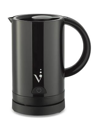 Williams sonoma milk frother