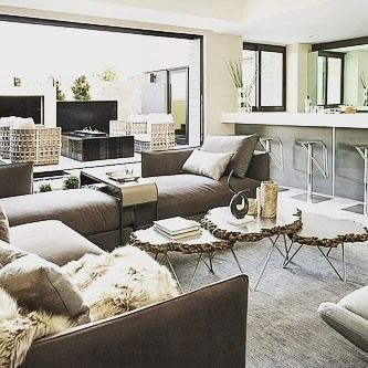 Stylish!!   Follow @designs.home for more!  #dream #home #lifegoals #designshome #luxury #architecture #design #amazing #furniture #creative #interior #interiordesign #style #interiorlovers #interiorporn #comfortable #beautiful #ideas #decorative #decolovers #comfortable #happy by designs.home