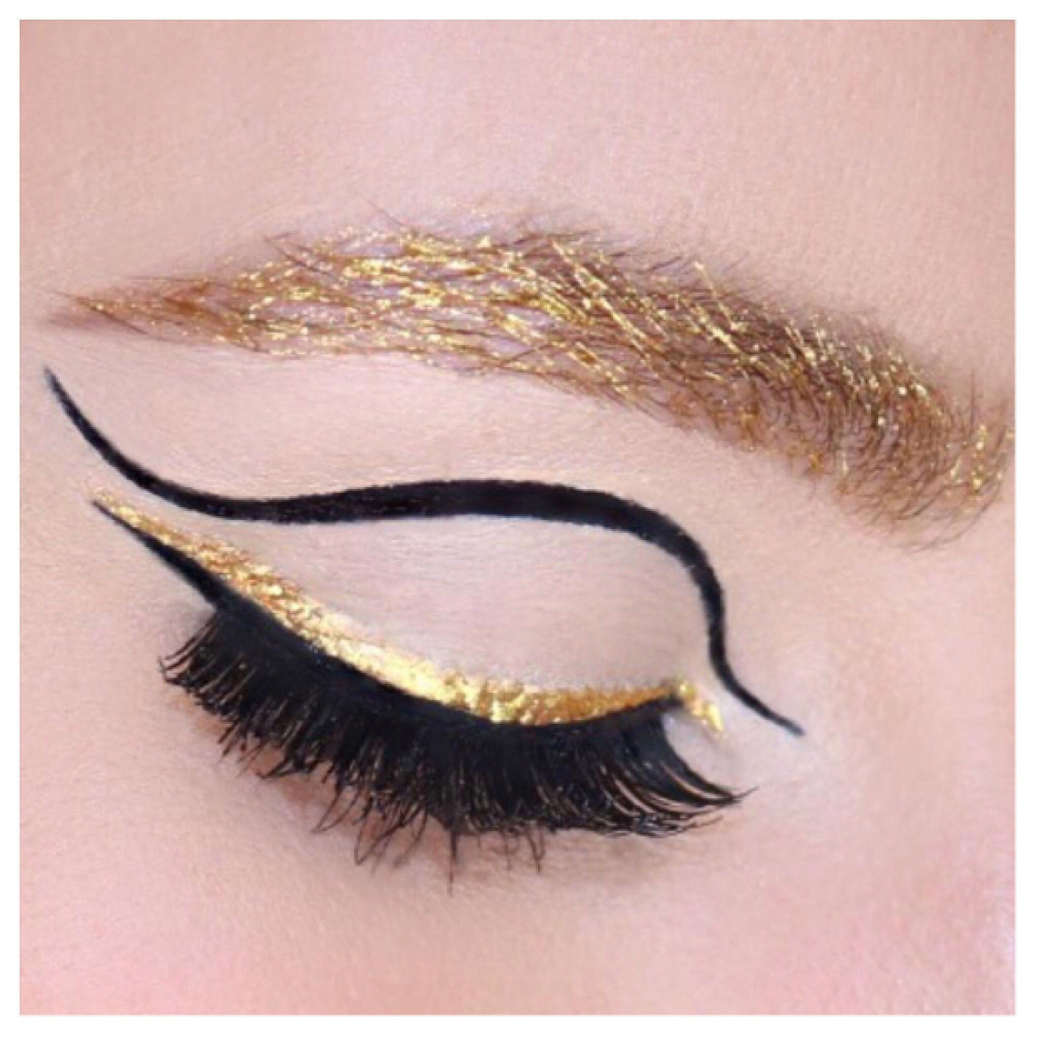 Premium Heat Resist Epoxy Resin 1.5kg Kit Eye makeup