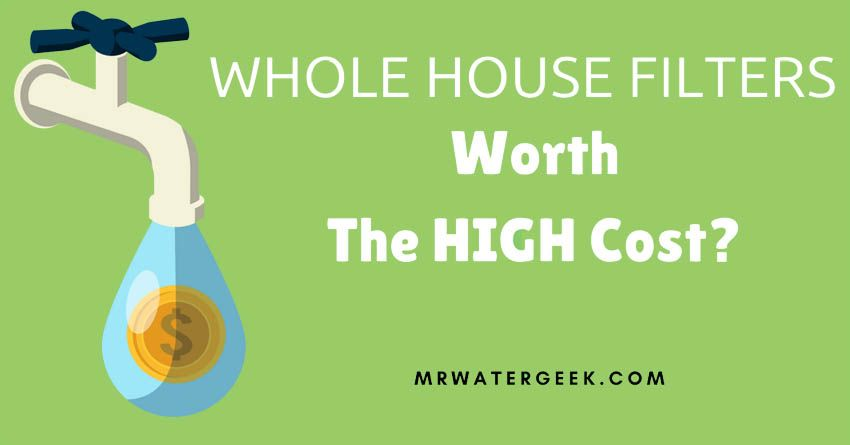 water filtration system for home is important if you want to get rh pinterest com