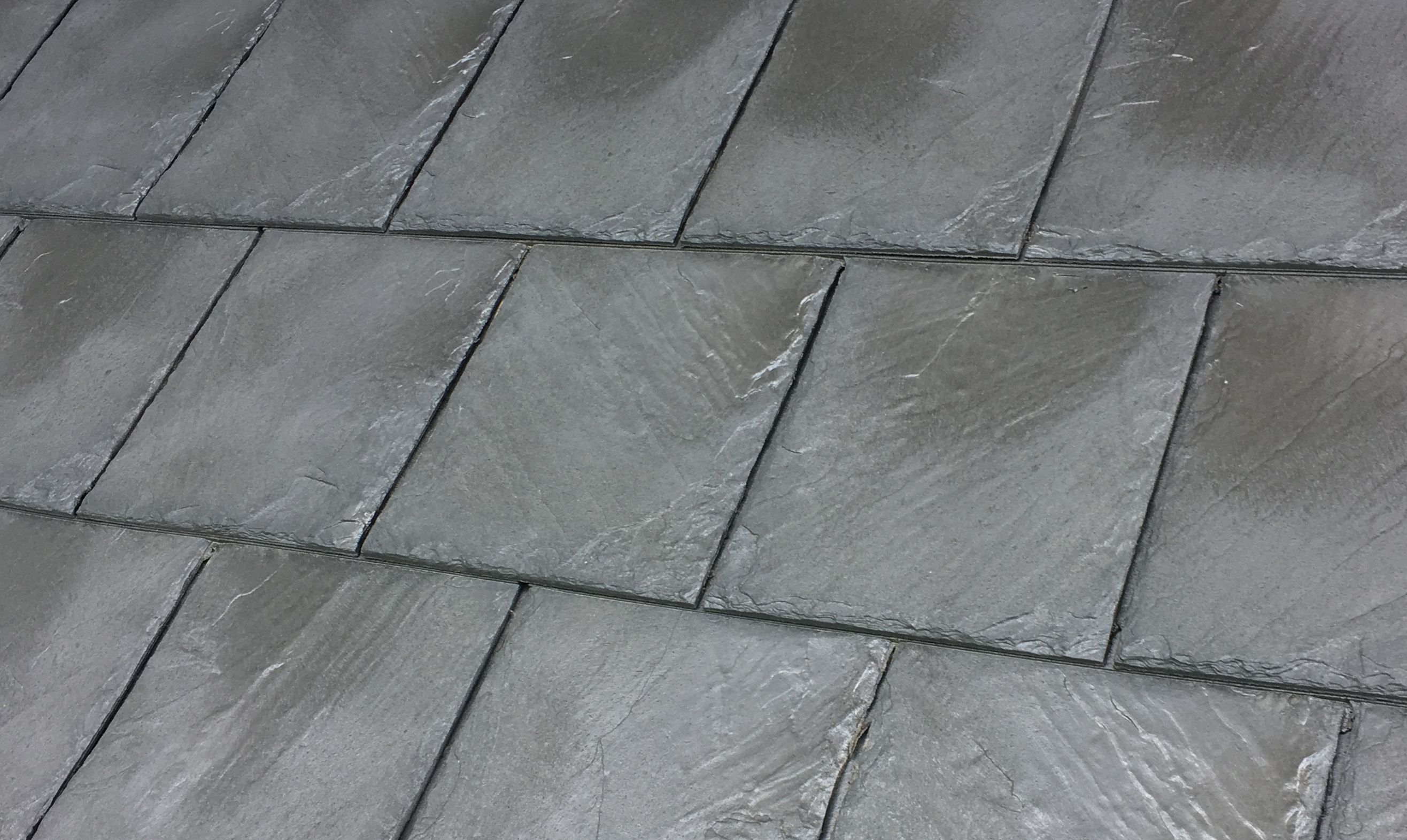 Best Vermont Slate Vermont Slate Roofing 400 x 300