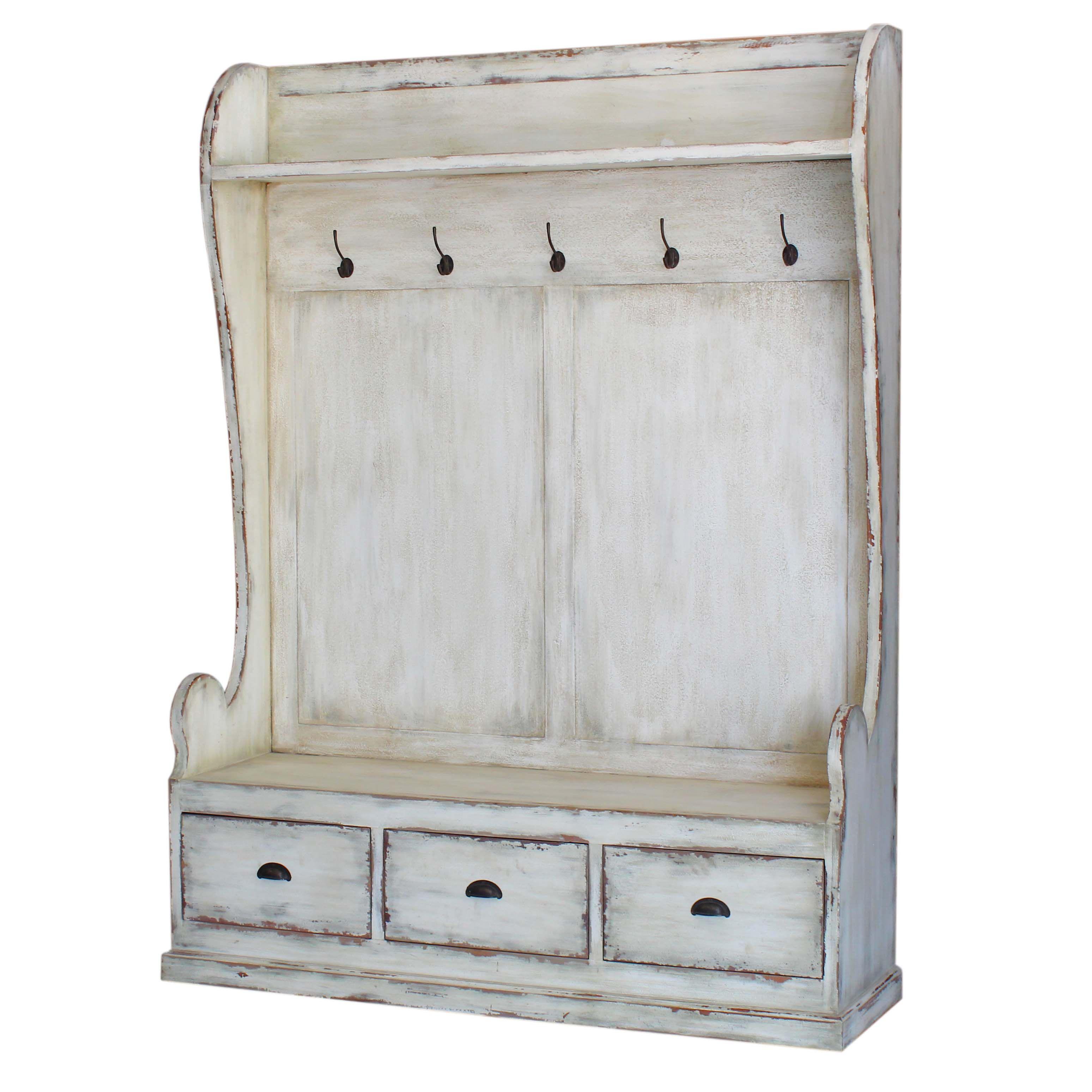 Charmant Furniture Ideas