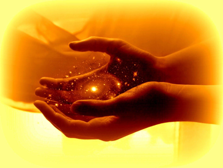 Resultado de imagen para luz interior y espiritual