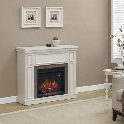 Home Decorators Collection Granville 43 in. Convertible Media ...