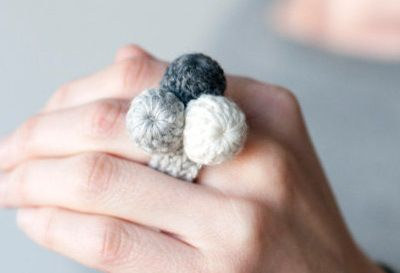 Source: https://www.etsy.com/listing/89673808/ring-crocheted-balls-combination-of-gray?ref=unav_listing-same