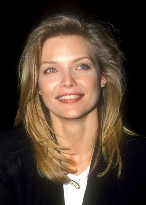 michelle pfeiffer 2016michelle pfeiffer 2016, michelle pfeiffer young, michelle pfeiffer scarface, michelle pfeiffer catwoman, michelle pfeiffer 2017, michelle pfeiffer batman, michelle pfeiffer movies, michelle pfeiffer films, michelle pfeiffer filmography, michelle pfeiffer coolio, michelle pfeiffer interview, michelle pfeiffer tumblr, michelle pfeiffer wikipedia, michelle pfeiffer twitter, michelle pfeiffer imdb, michelle pfeiffer kelley, michelle pfeiffer my funny valentine, michelle pfeiffer 1980, michelle pfeiffer surgery, michelle pfeiffer vk