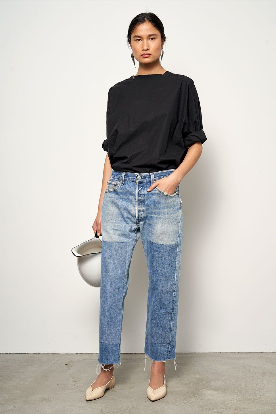 Denim Brands Predict Their Sellout Styles forSpring