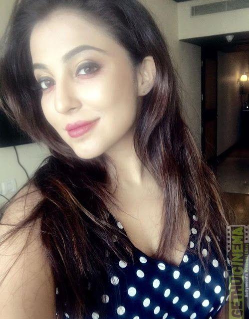 Actress Parvathy Nair Latest Photos   Actresses, Actress