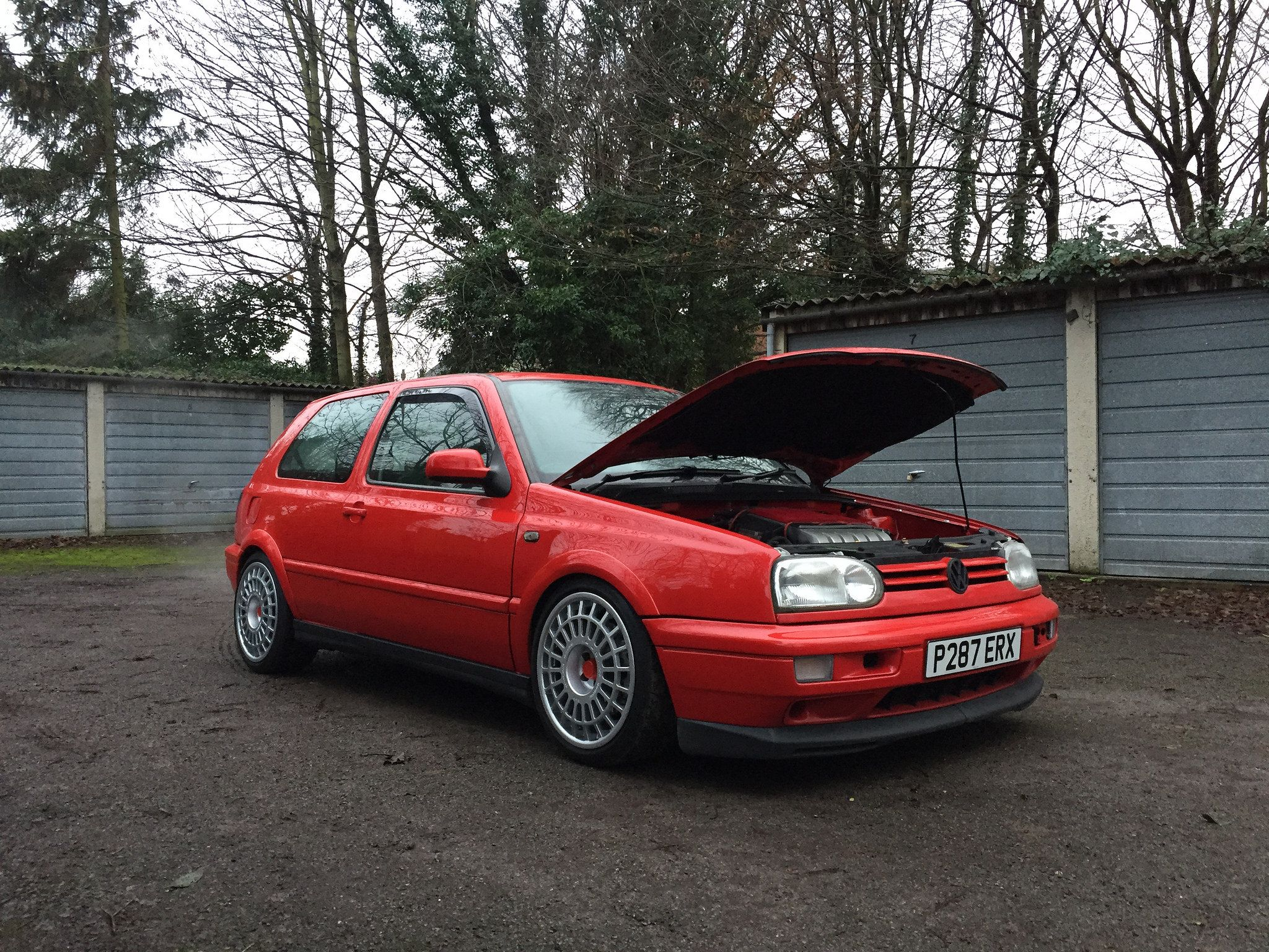 Mrpix Smoothed Bay Mk3 Vr6 Readers Rides Edition 38 Forums