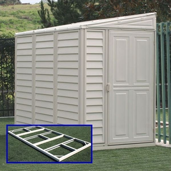 Duramax Storage Shed Dubai Free Shed Plans 10x12 Gambrel