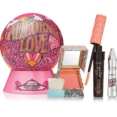 "GALifornia Love ""Limited Edition Holiday Value Set"" 