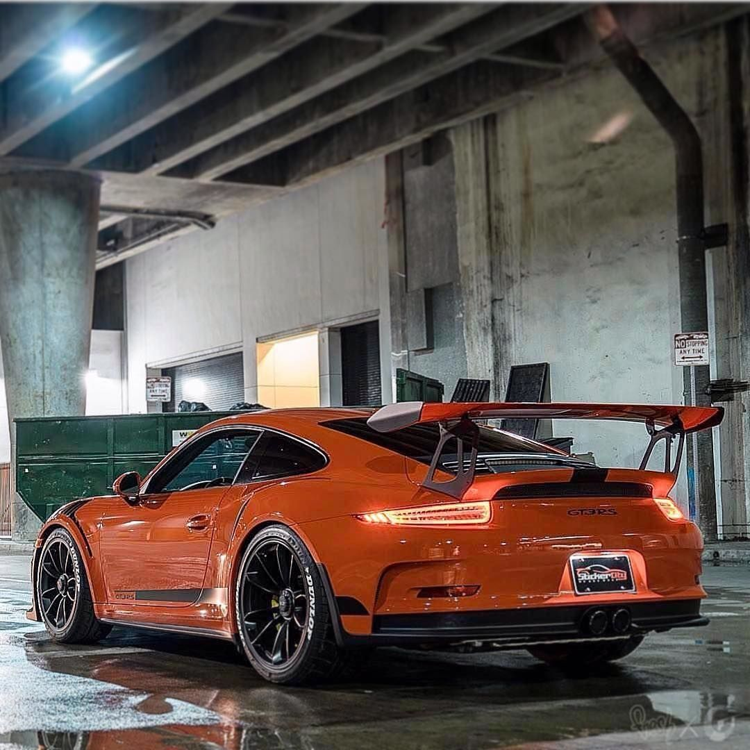 MrAP26♠️ Porsche, Porsche gts, Dream cars