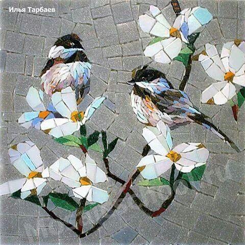 B493f984e410bb3184af6e2fb784e0b1 Jpg 480 480 мозаичное искусство мозаичные проекты фрески